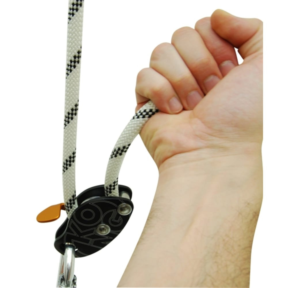 KONG TRIMMER Lanyard with 2m + Tango - NO COLOR