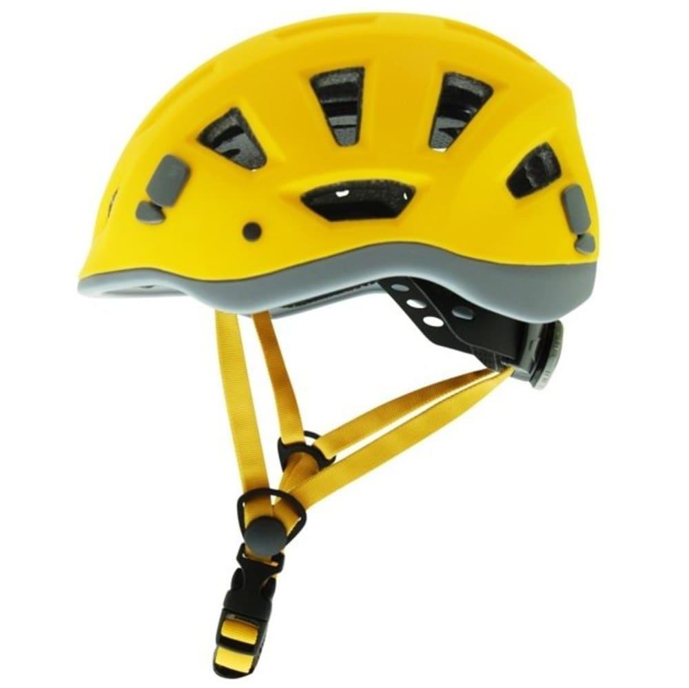 KONG LEEF Helmet ONE SIZE