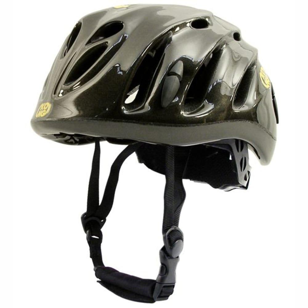 KONG SCARAB Helmet - BLACK