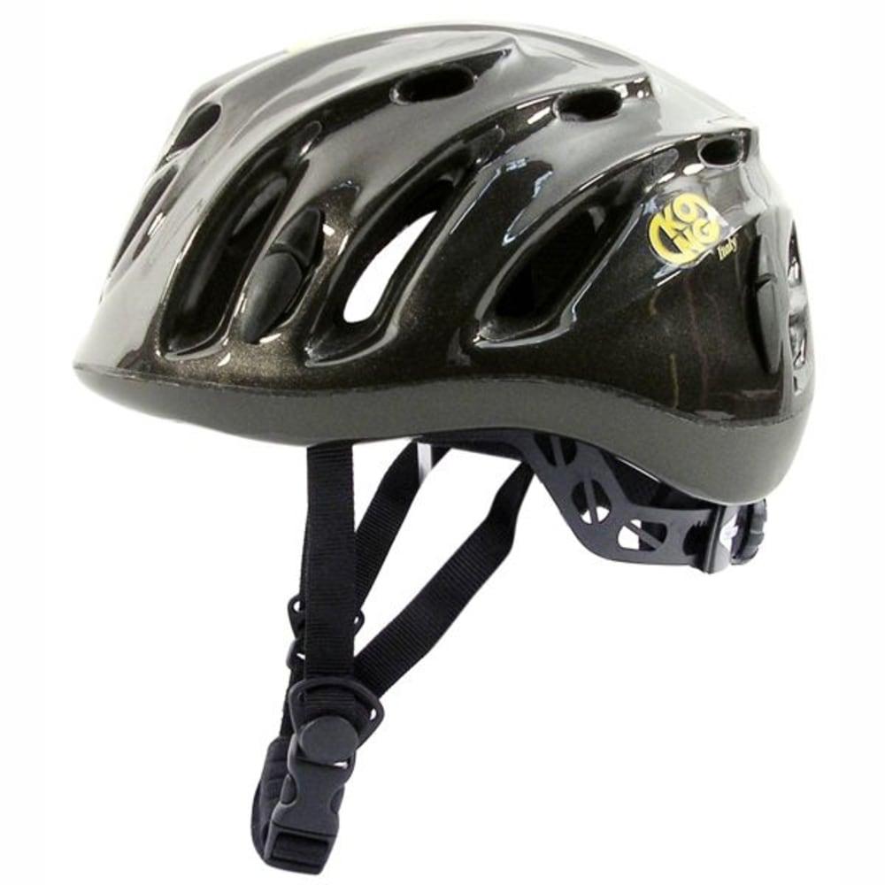 Kong Scarab Helmet - Black SCARAB