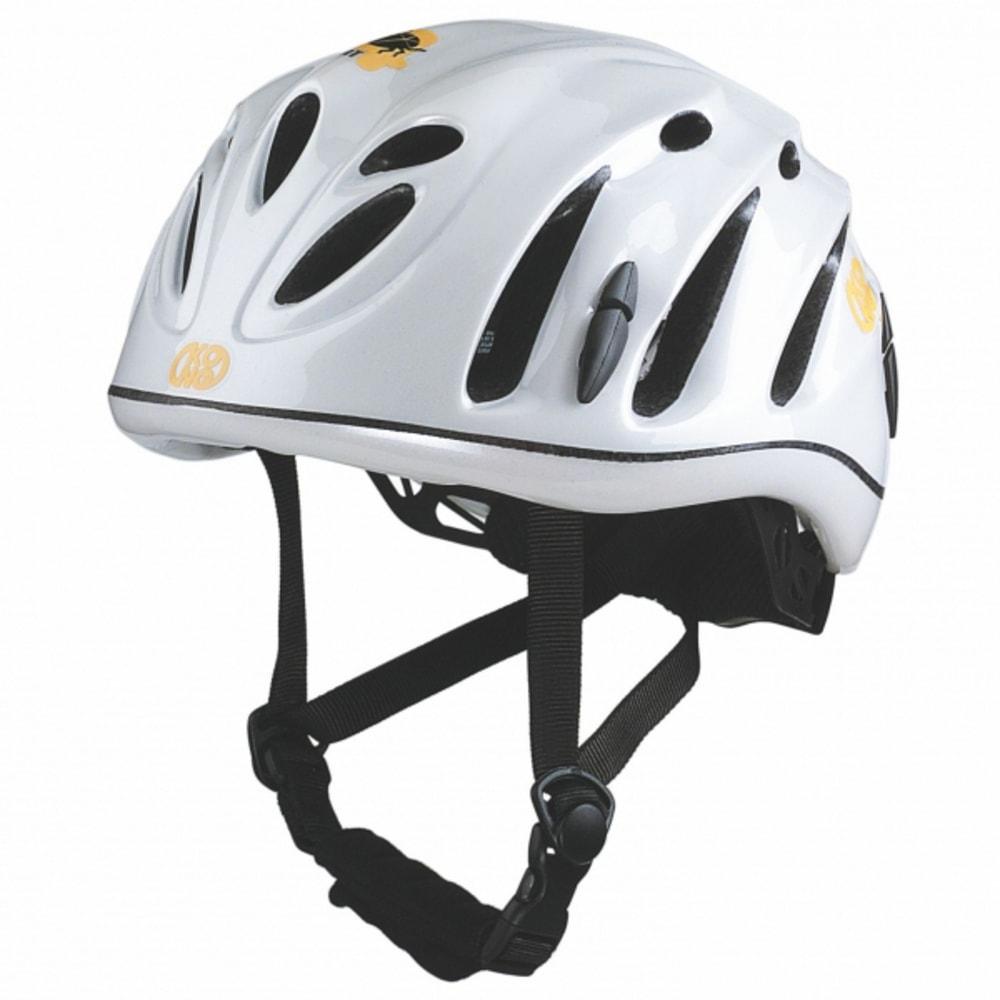 KONG SCARAB Helmet - WHITE