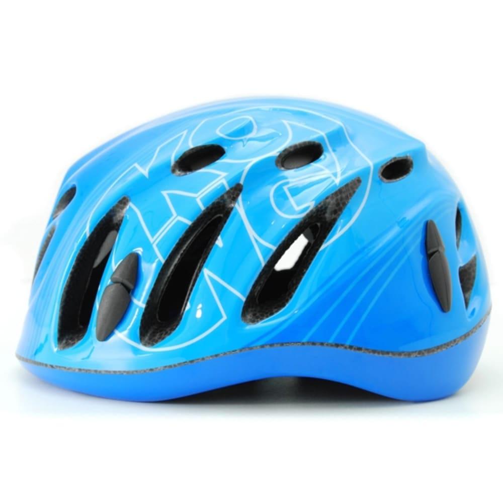 KONG SCARAB Helmet - BLUE