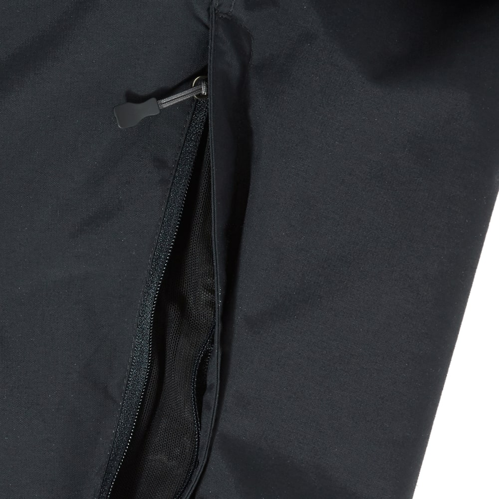 EMS® Men's Freescape Non-Insulated Shell Pants - BLACK