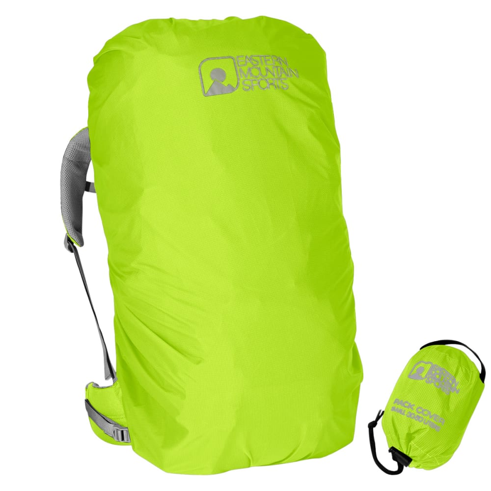 EMS® Small Pack Cover - MACAW GREEN