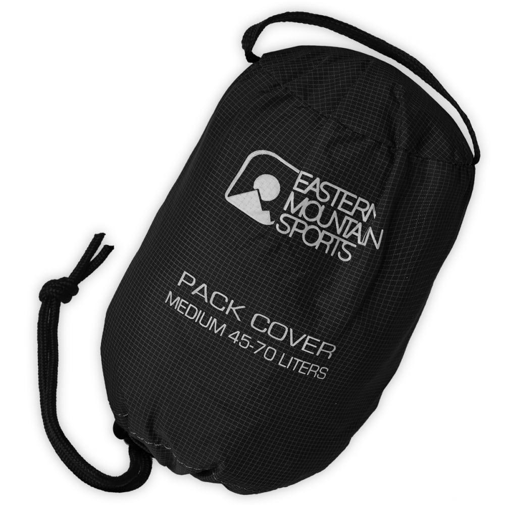 EMS® Medium Pack Cover - BLACK