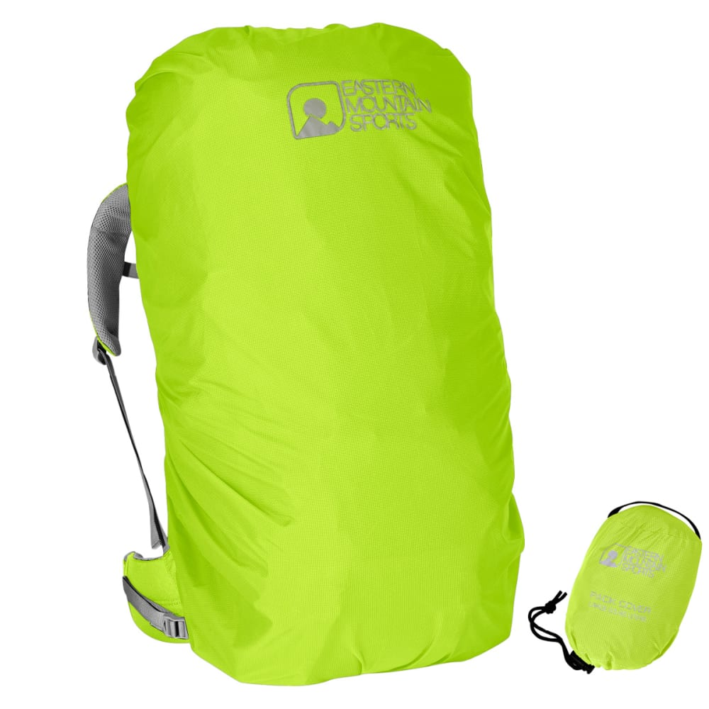 EMS® Large Pack Cover - MACAW GREEN