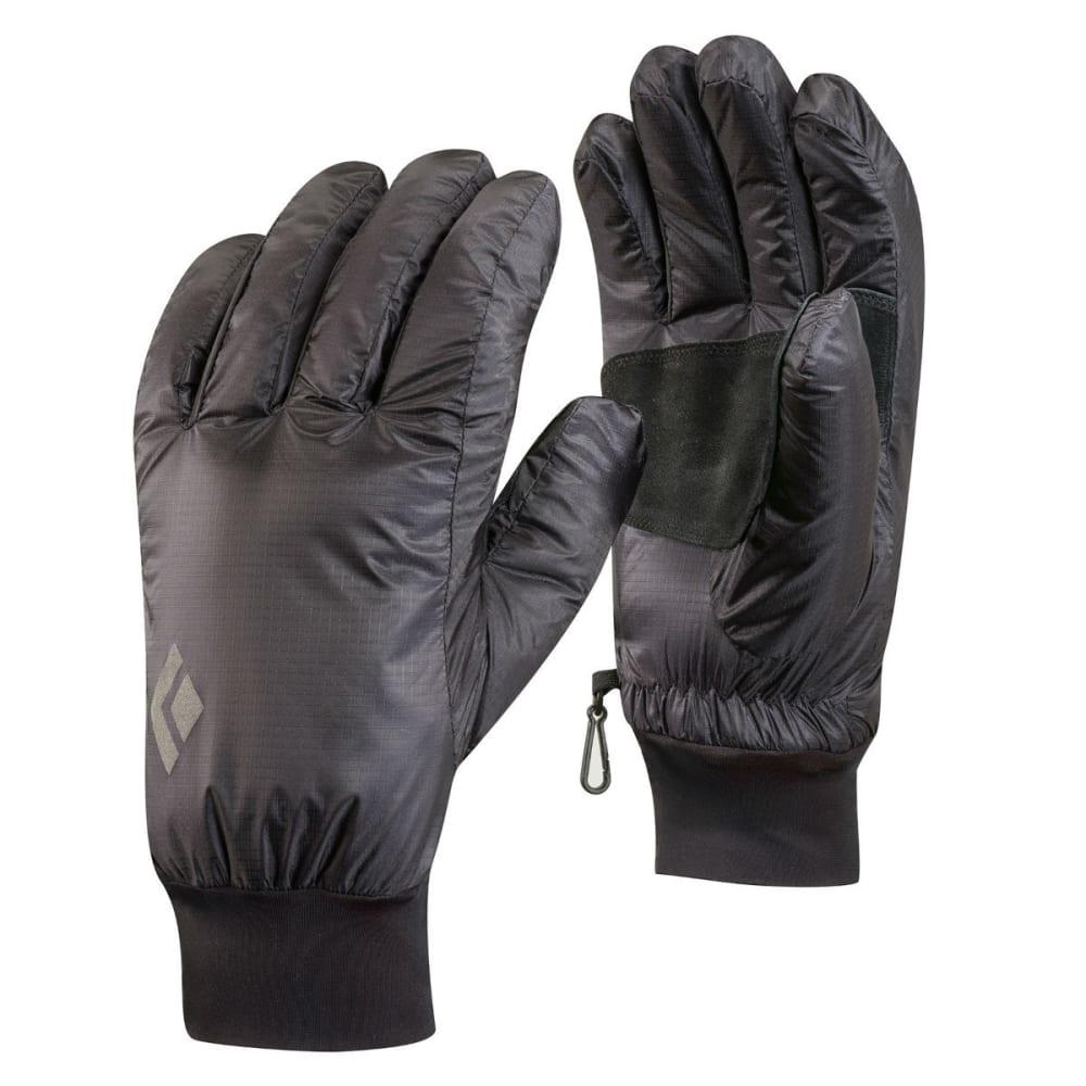 BLACK DIAMOND Stance Gloves - BLACK