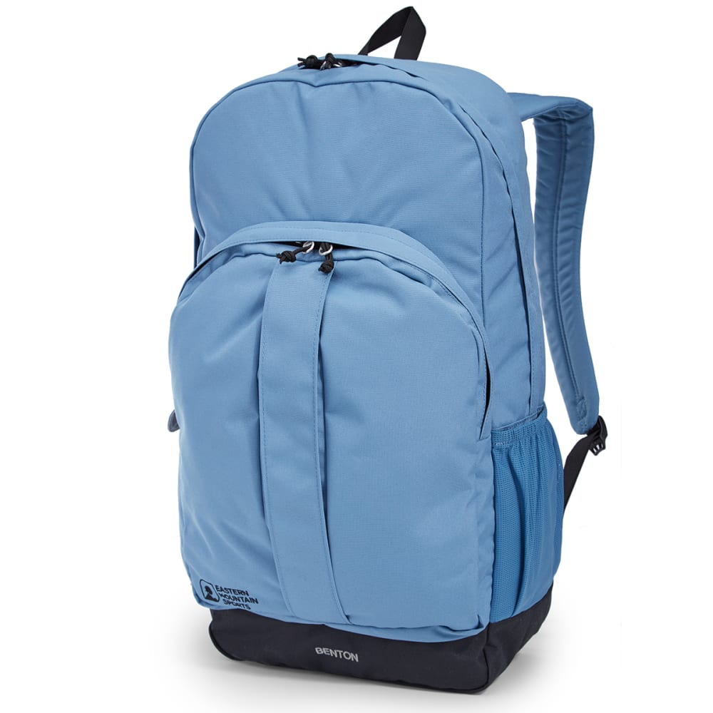 EMS Benton Backpack - CORONET BLUE