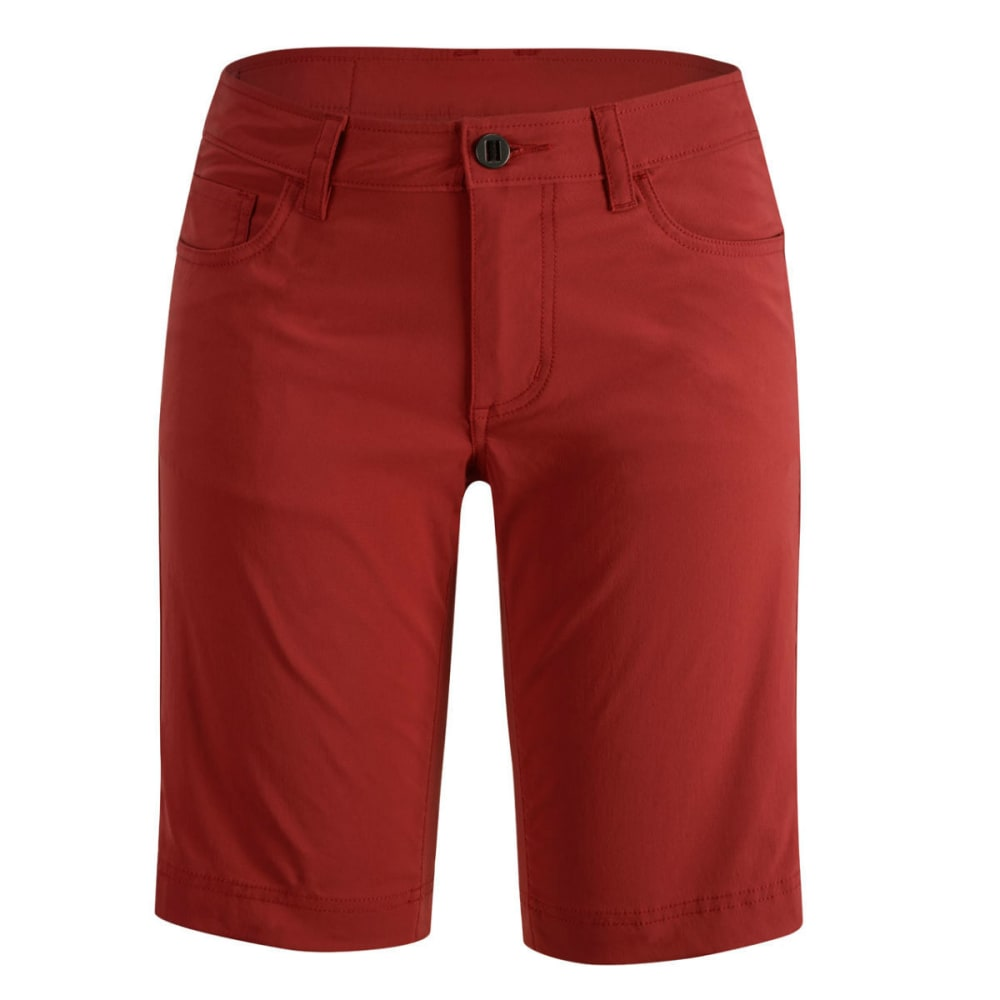 Best prices on 11 inseam golf shorts in Men's Shorts online. Visit Bizrate to find the best deals on top brands. Read reviews on Clothing & Accessories merchants and buy with confidence.