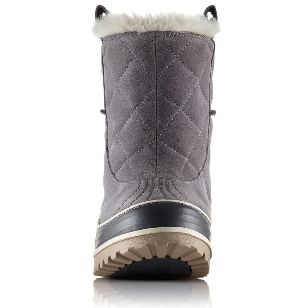 33163e4701bd SOREL Women  39 s Tivoli II Pull-On Boots