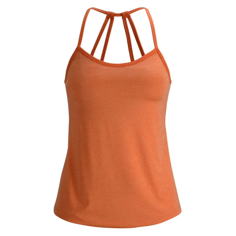 BLACK DIAMOND Women's Sister Superior Tank - DAWN