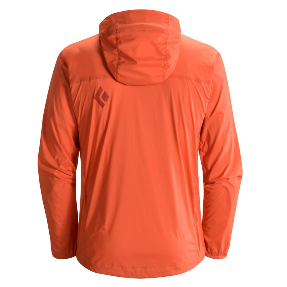 BLACK DIAMOND Men's Alpine Start Hoody - OCTANE