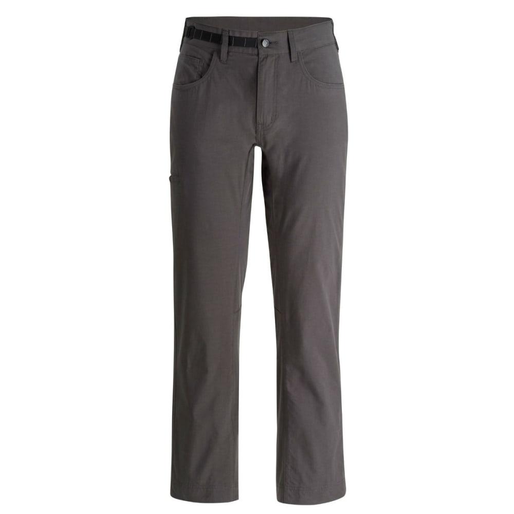 BLACK DIAMOND Men's Lift-Off Pants - GRANITE