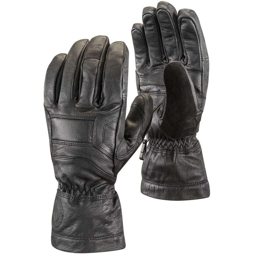 BLACK DIAMOND Men's Kingpin Gloves S