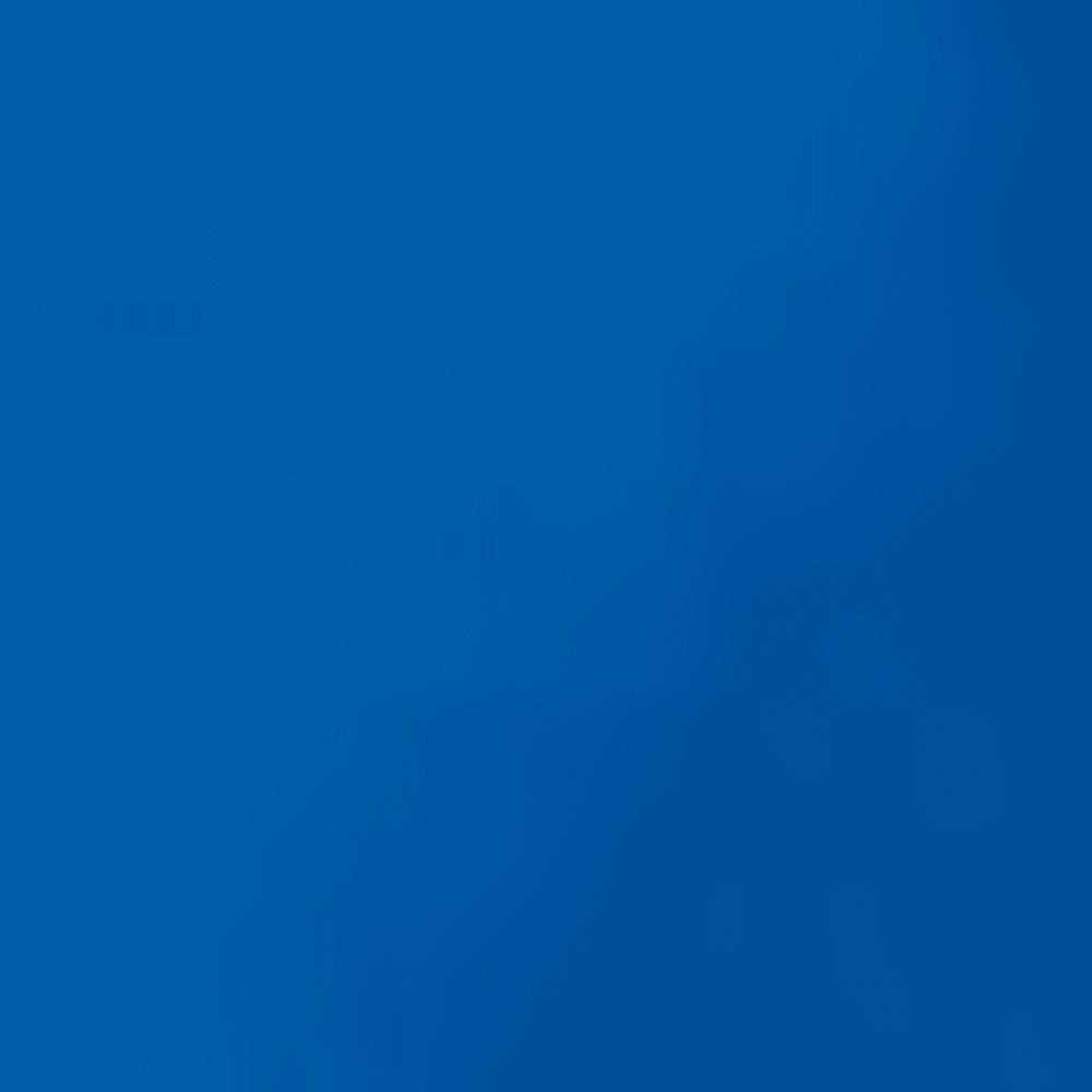 439-SUPER BLUE