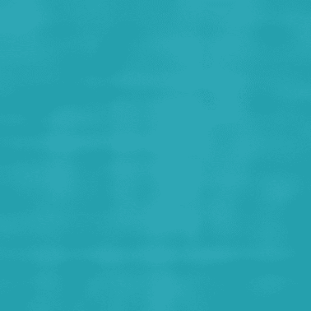 732-GEYSER