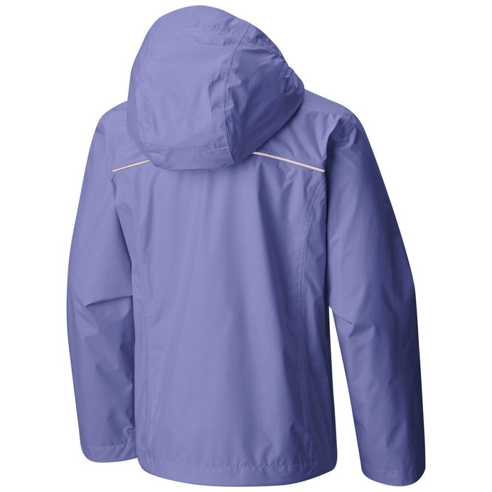 27586fdb9e2 COLUMBIA Big Girls' Arcadia Jacket - Eastern Mountain Sports