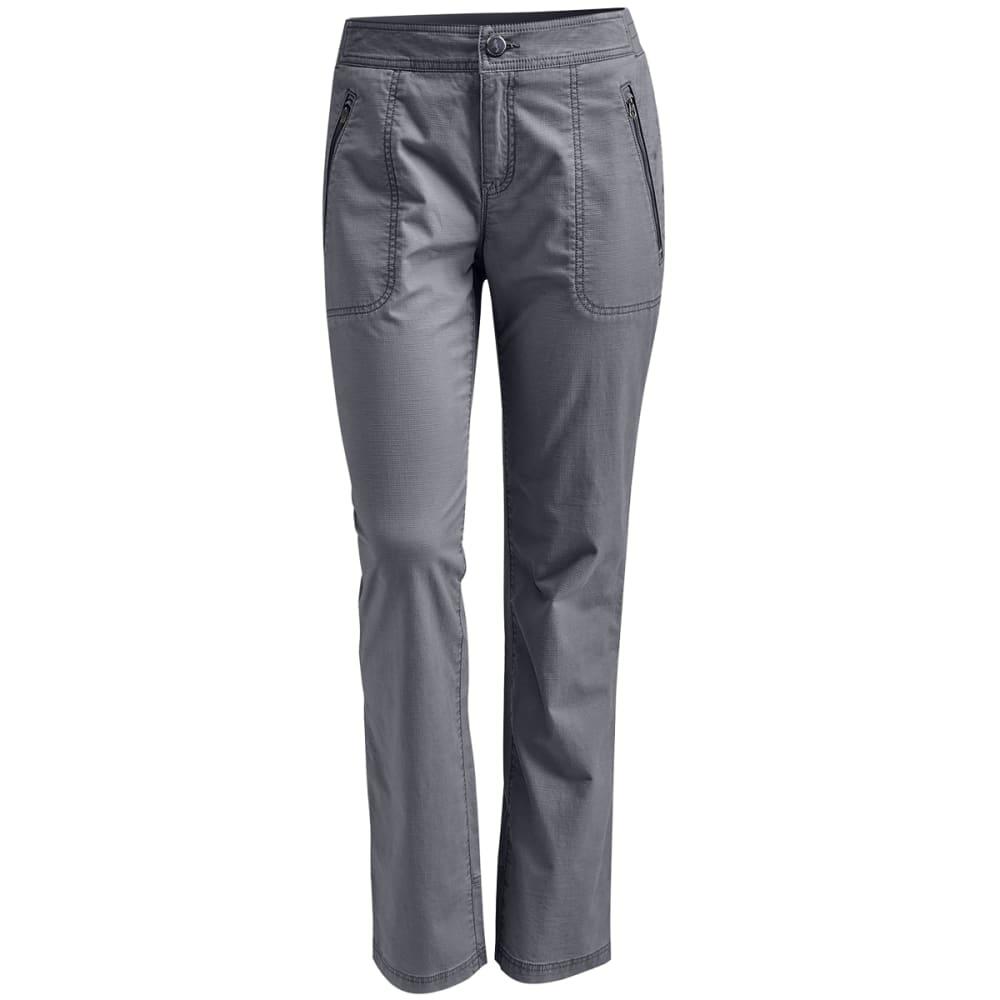 EMS® Women's Berkshires Cotton Pants - TURBULANCE