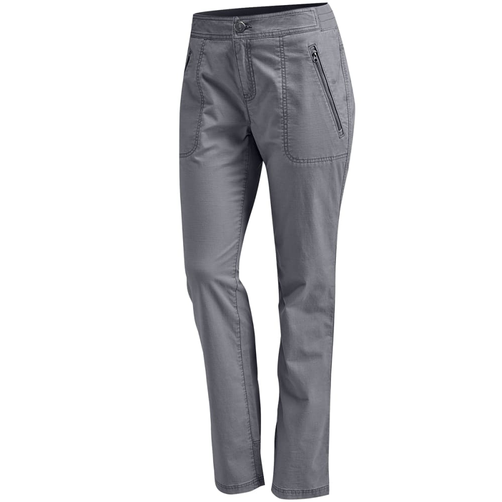 EMS® Women's Berkshires Cotton Pants - TURBULANCE