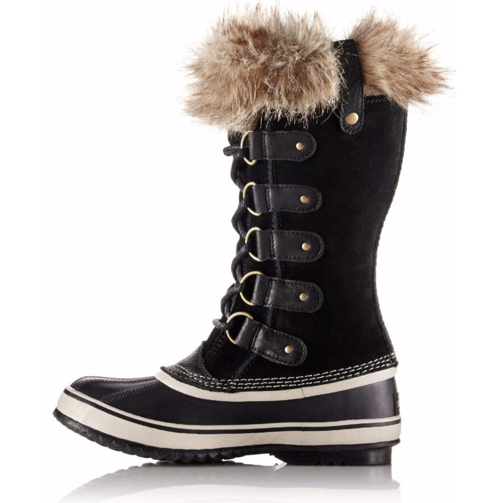 Image result for joan of arc boots