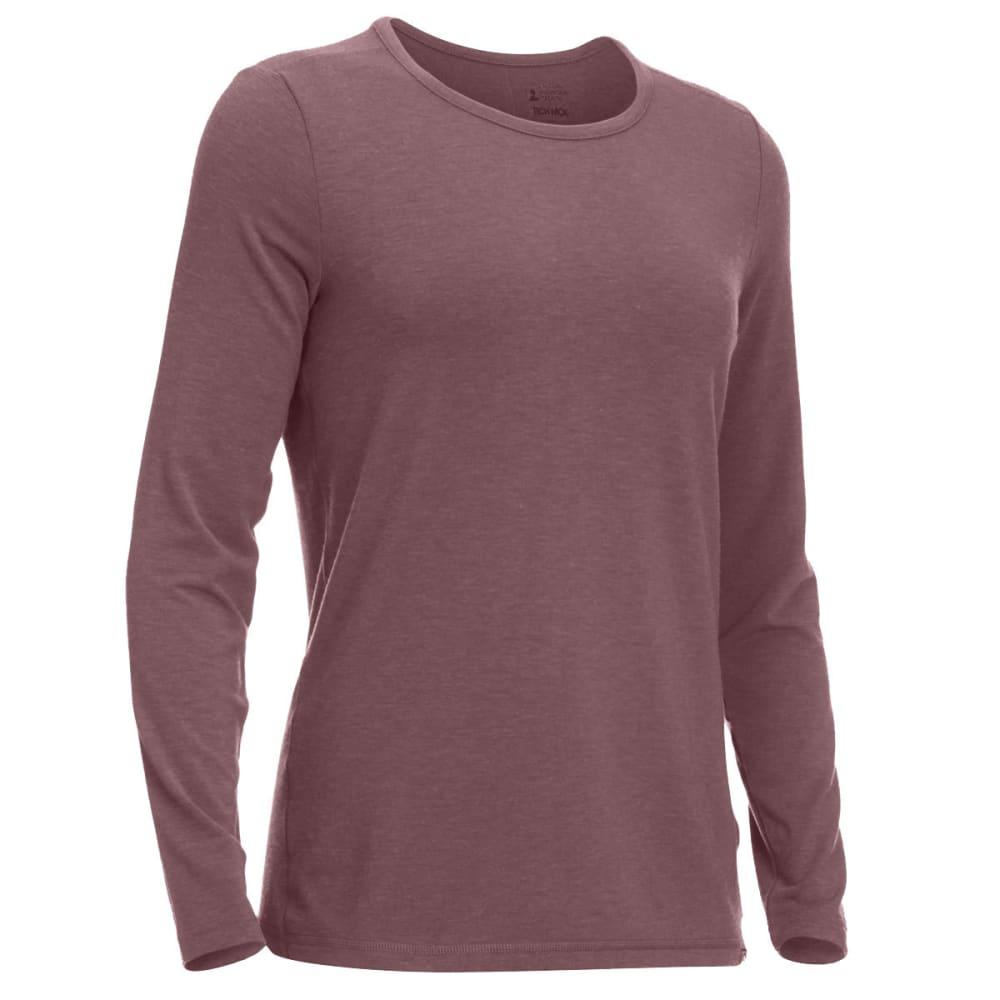 EMS® Women's Techwick® Journey Knit Tunic - SPARROW