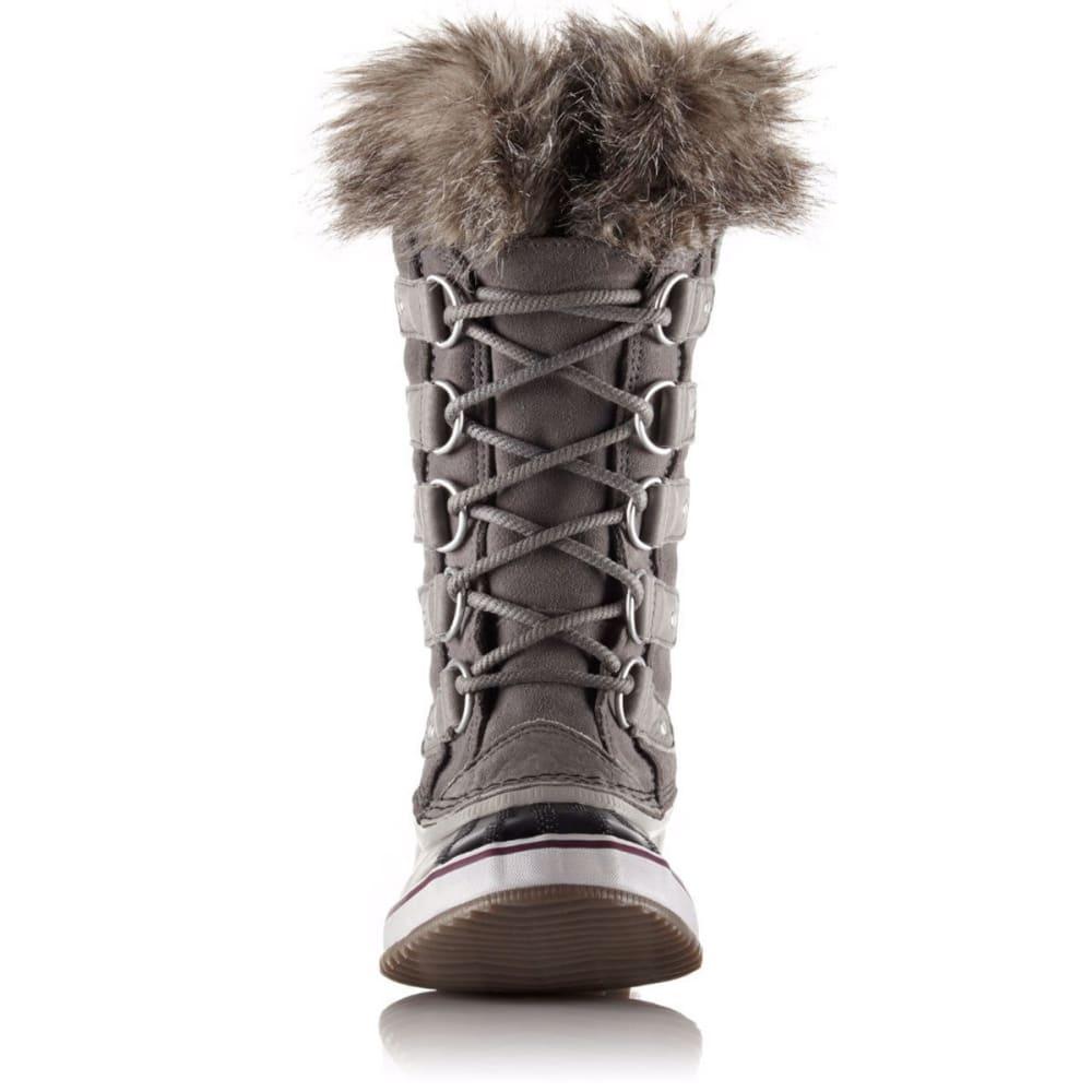 0aa32ebf871b SOREL Women s Joan of Arctic Boots - Eastern Mountain Sports