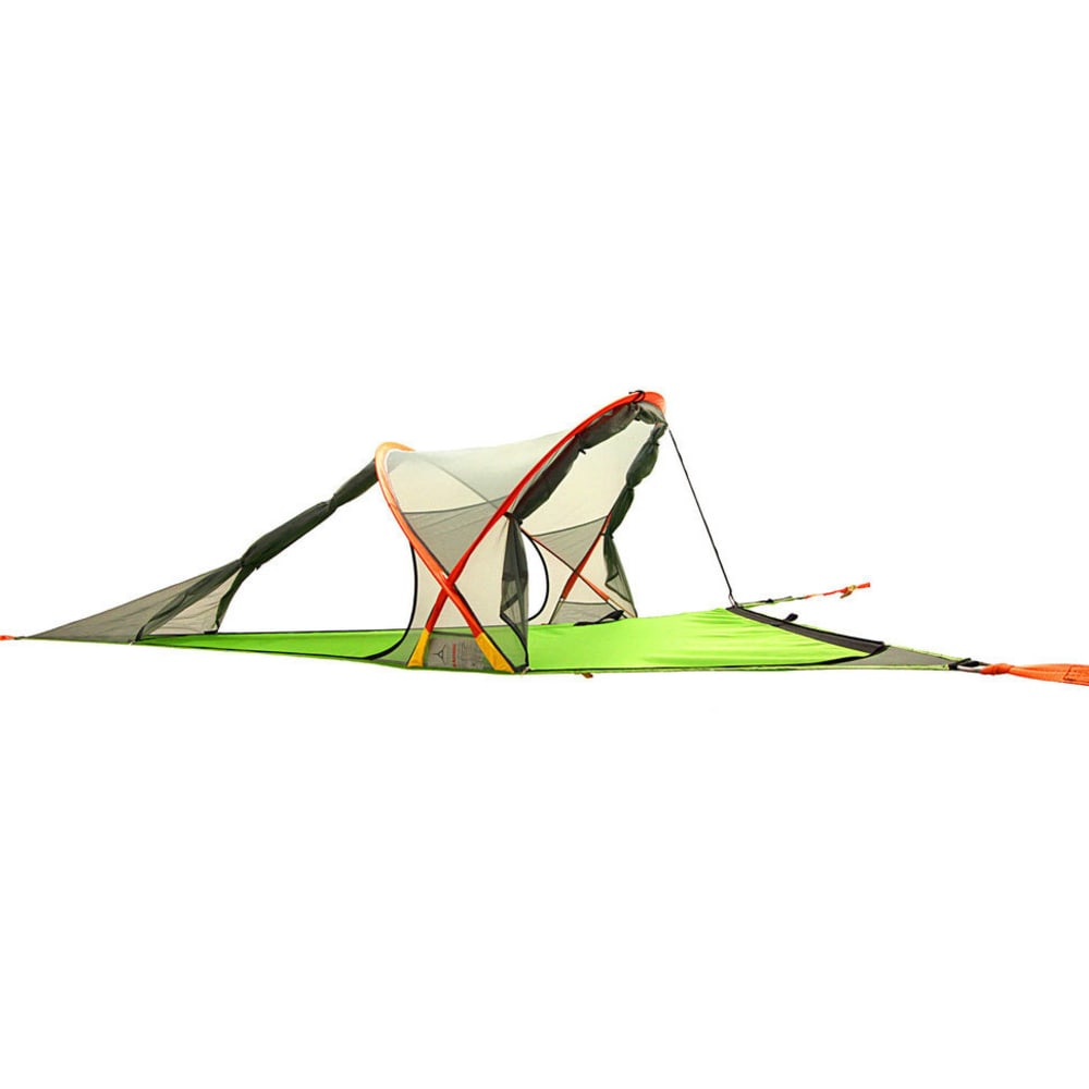 TENTSILE Connect Tree Tent - FOREST GREEN