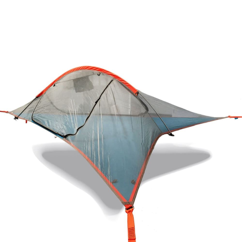 TENTSILE Flite Tree Tent - FOREST GREEN