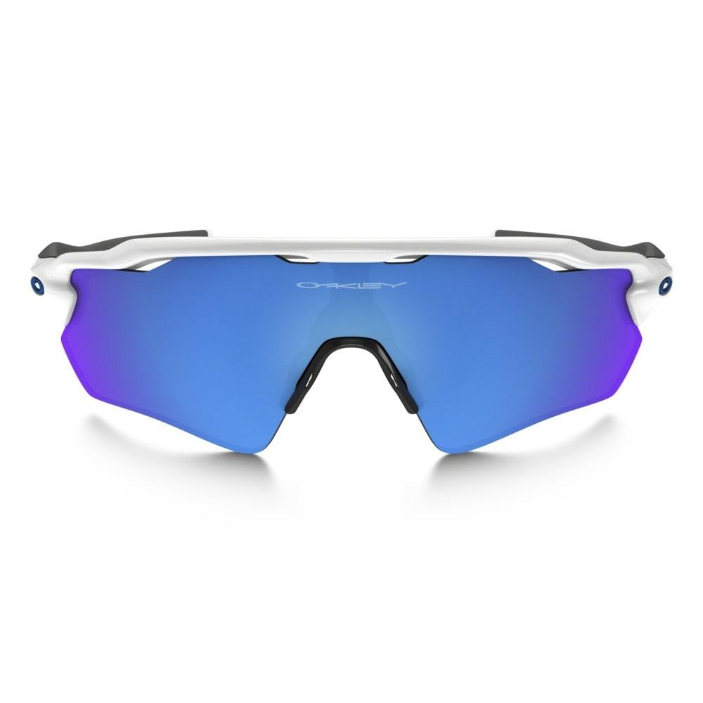 OAKLEY Radar Path Sunglasses - WHITE