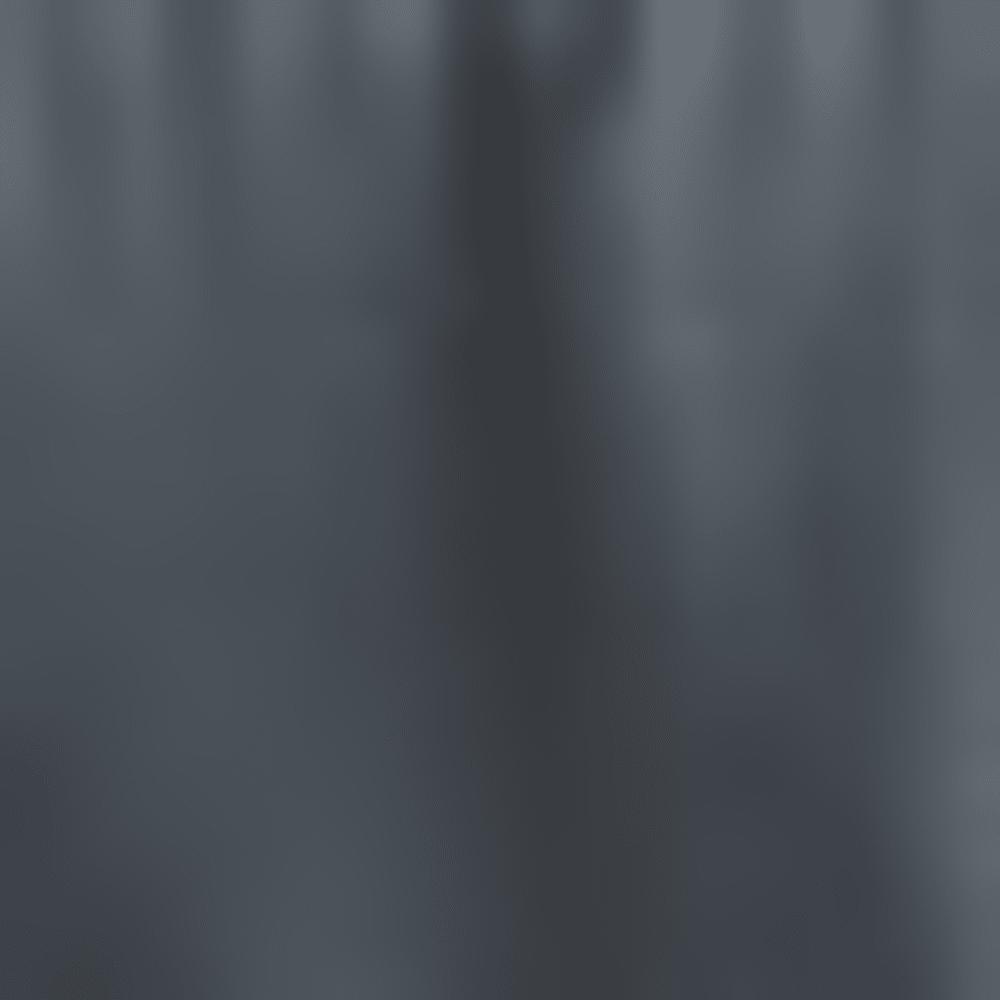 021-GREY ASH