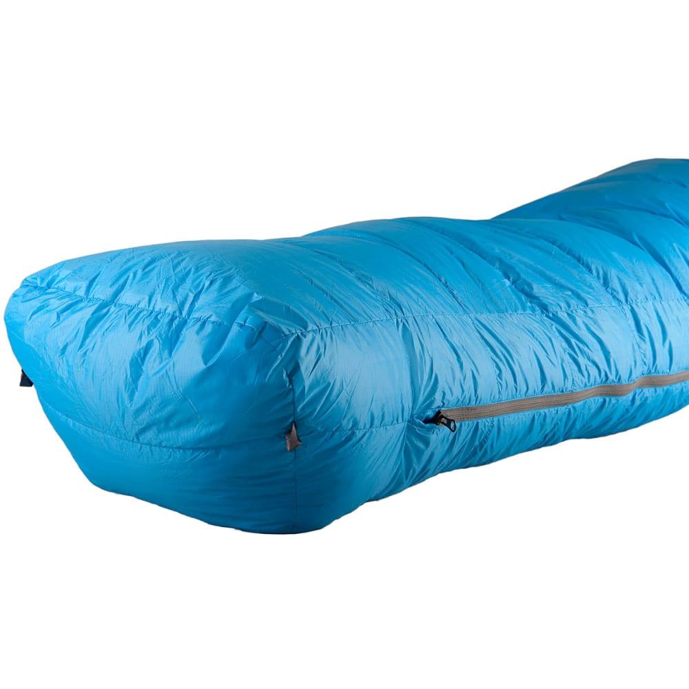 SEA TO SUMMIT Talus Ts I Sleeping Bag, Regular - BLUE