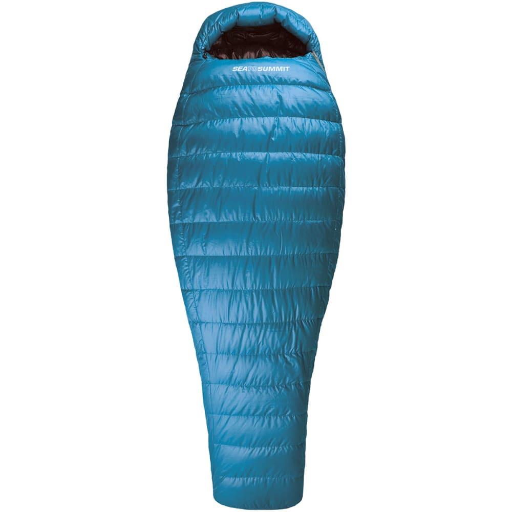 SEA TO SUMMIT Talus Ts I Sleeping Bag - BLUE