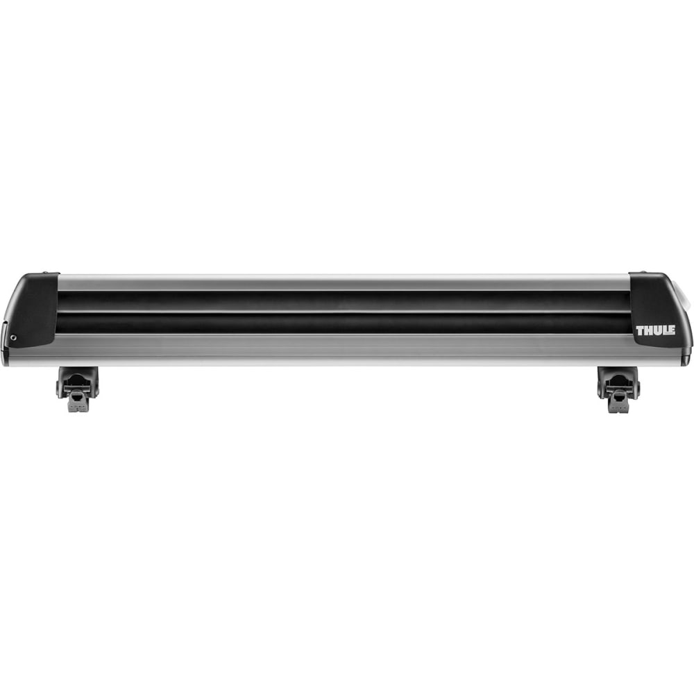 THULE 92726 Universal 6 Ski Pull Top - NO COLOR