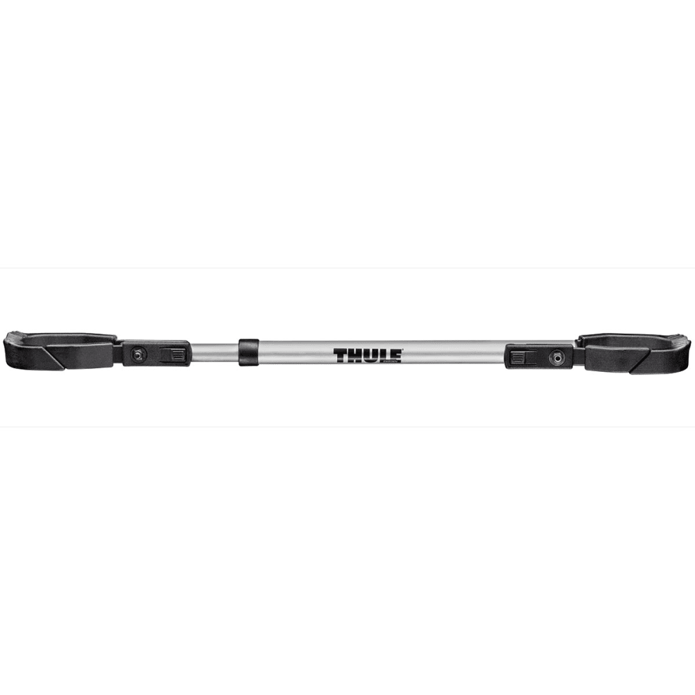 THULE 982XT Frame Adapter - NO COLOR