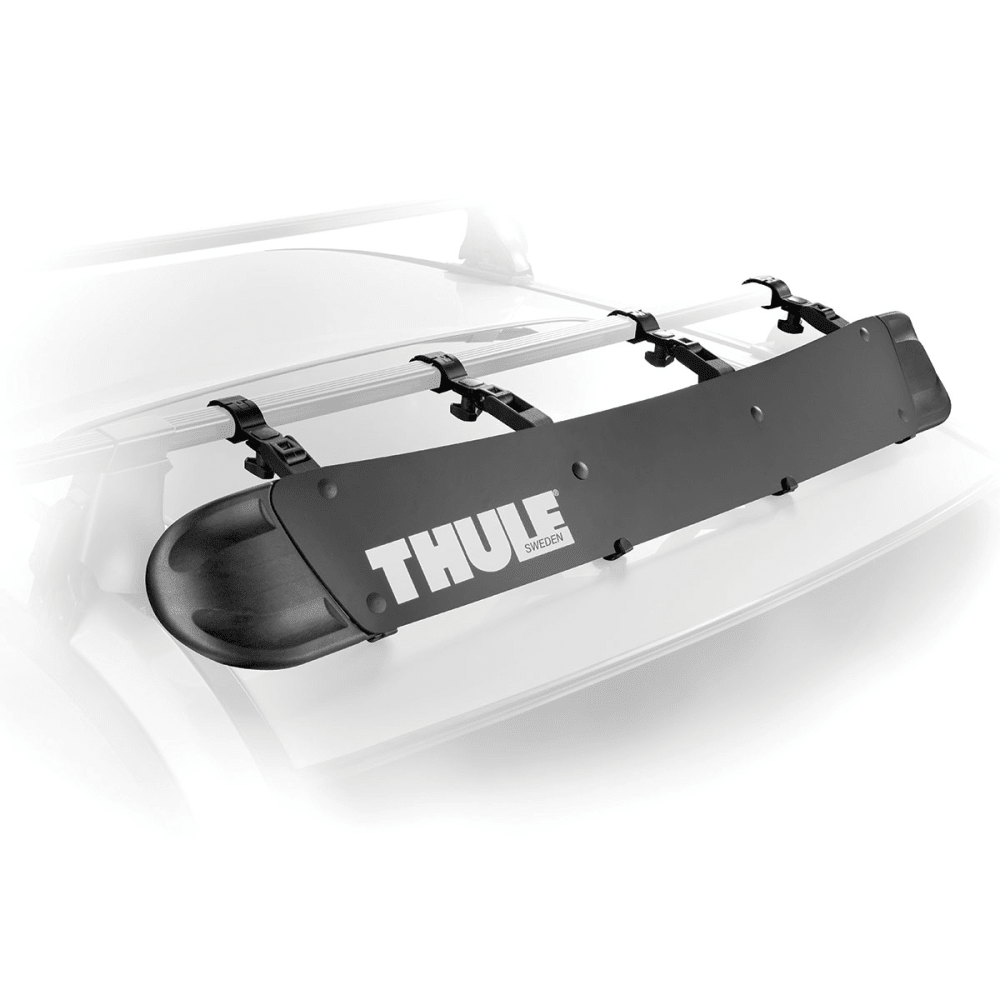 THULE 870XT Fairing, 32 in. - NO COLOR