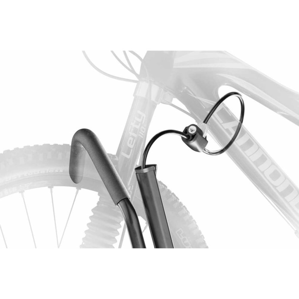 THULE T2 916XTR T2 Two Bike Add On - NO COLOR