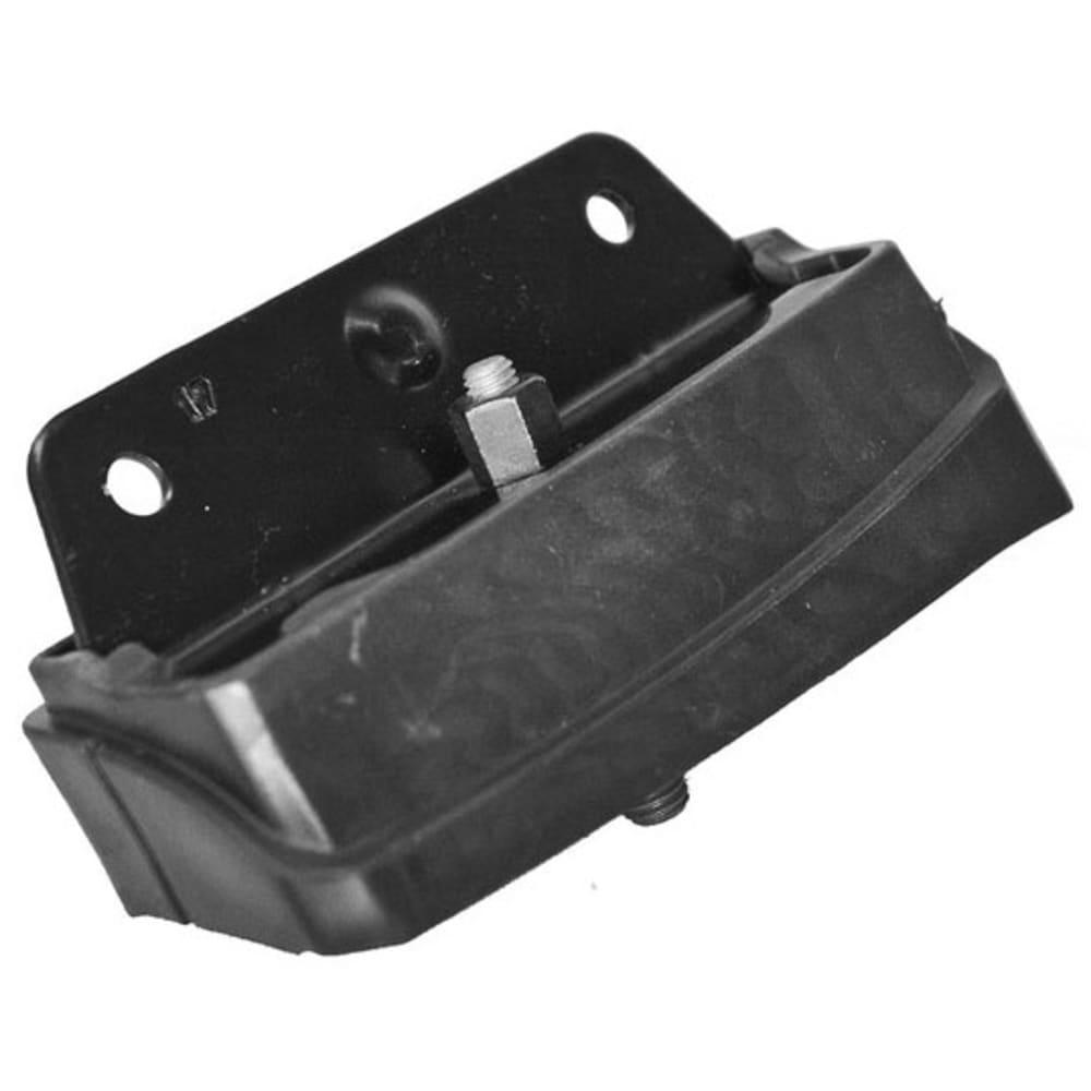 THULE Fit Kit3068 - NO COLOR