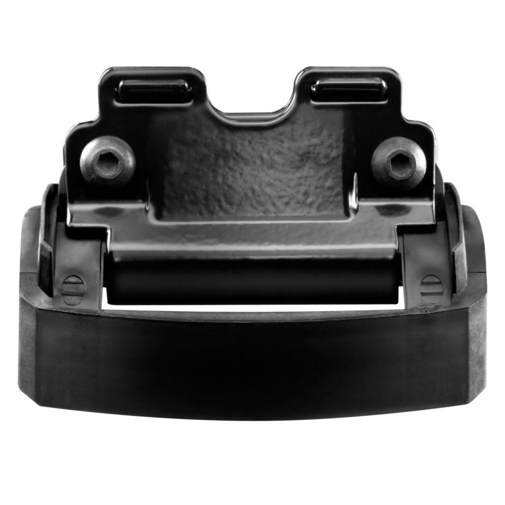 THULE Fit Kit4001 - NO COLOR