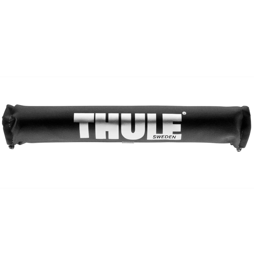 THULE 801 Surf Pads, 18 in. NO SIZE
