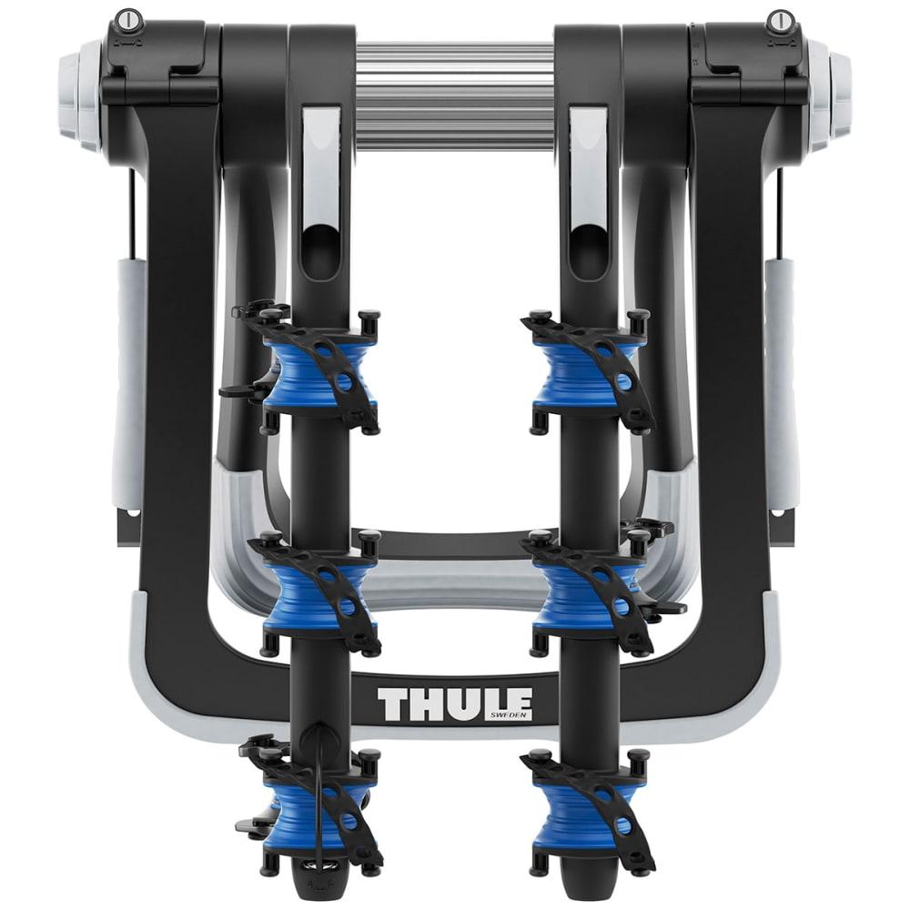 THULE Raceway Pro 3 Bike Rack - NO COLOR