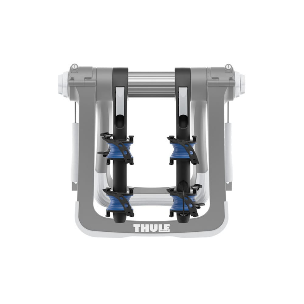 THULE Raceway Pro 2 Bike Rack - NO COLOR