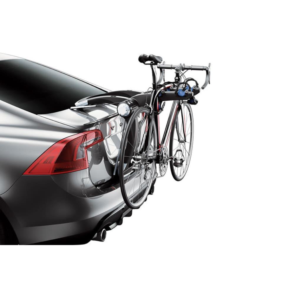 THULE Raceway Pro 2 Bike Rack - NO COLOR