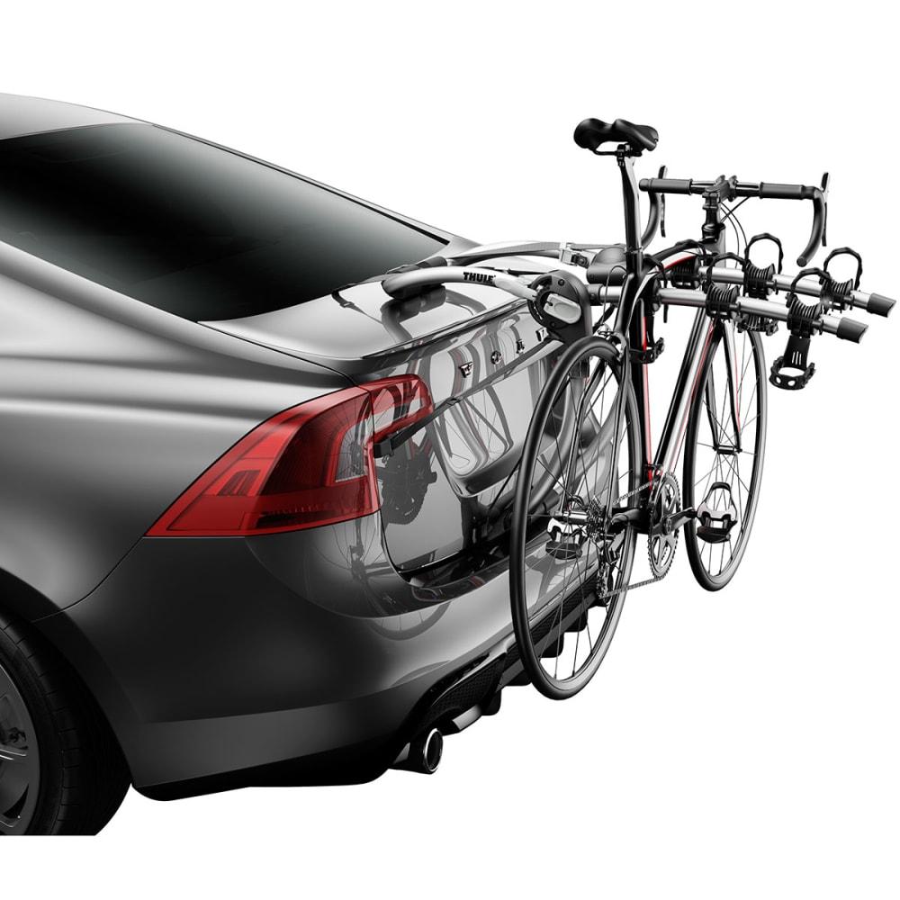 THULE 9007XT Gateway 3 Bike Carrier - NO COLOR