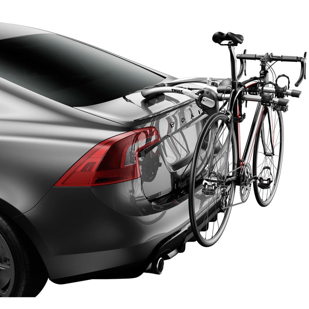 THULE 9006XT Gateway 2 Bike Carrier - NO COLOR