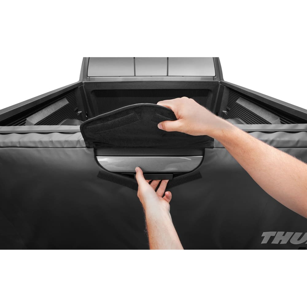 THULE 824 Gate Mate Pad, Large - NO COLOR