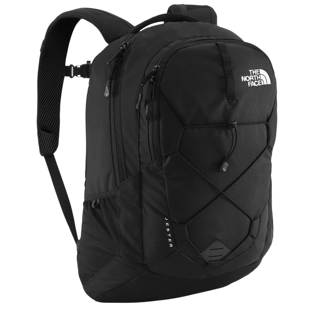 f4d26ab56 North Face Router Transit Backpack Dimensions- Fenix Toulouse Handball