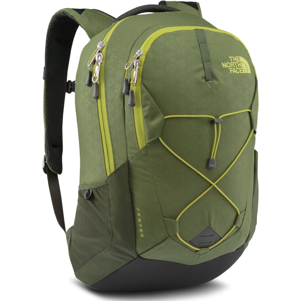 THE NORTH FACE Jester Daypack NO SIZE