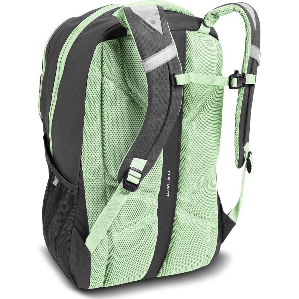 THE NORTH FACE Women's Jester Daypack - ASPHALT GREY HEATHER