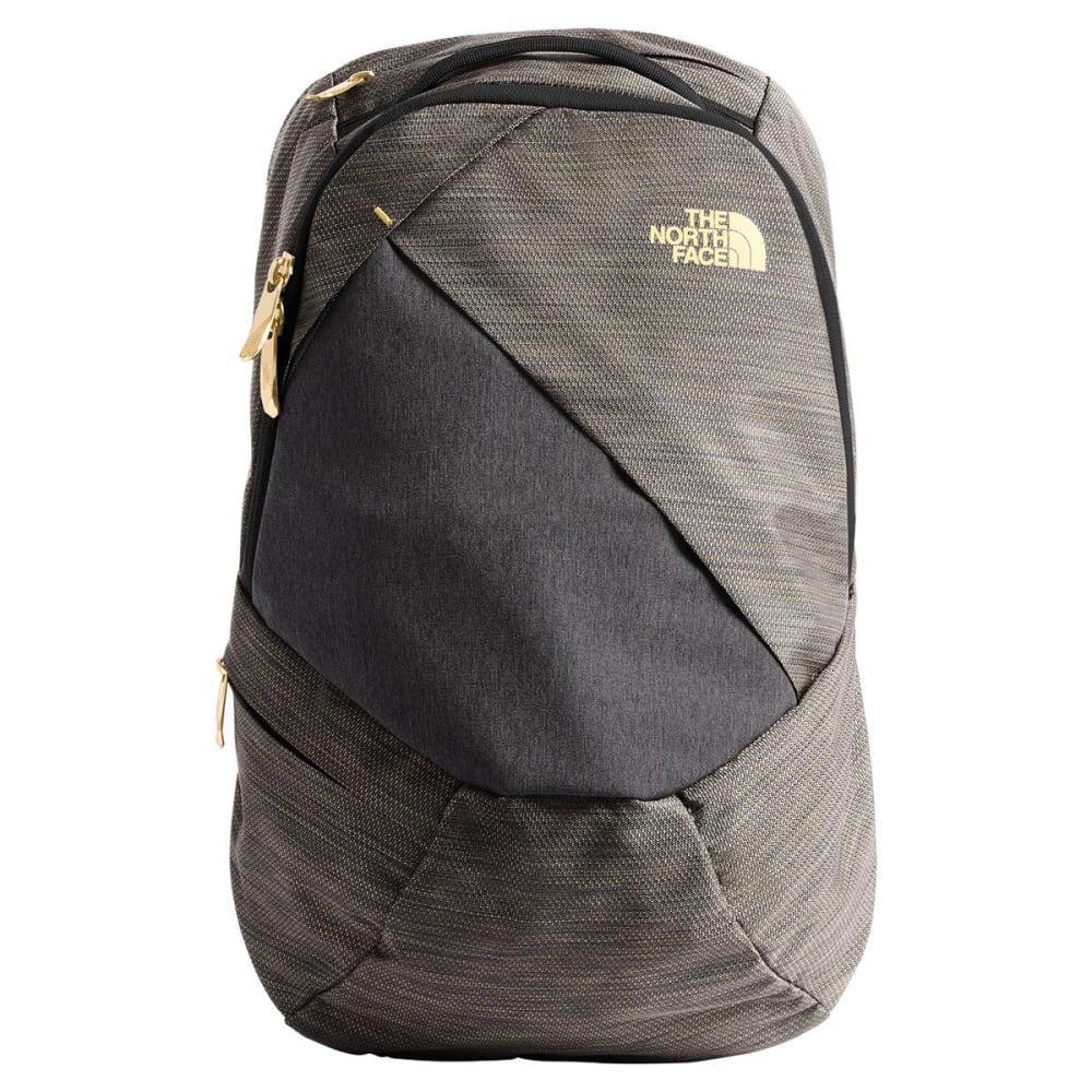 ef2fa08f2 The North Face Backpacks | EMS
