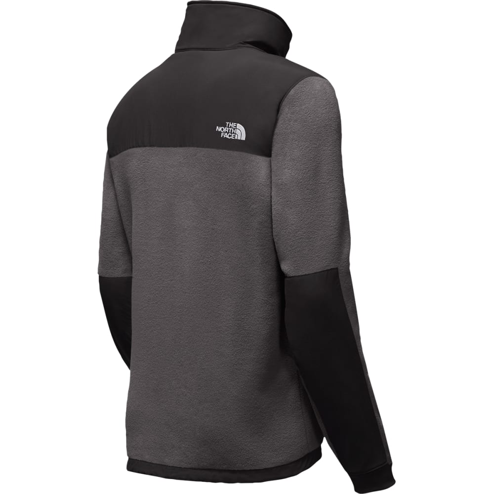 THE NORTH FACE Men's Denali 2 Jacket - MA9-RECY CHARCOAL